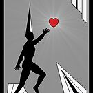 Reach for Your Heart by Richard Fay