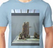 UNUSUAL BONSAI Unisex T-Shirt