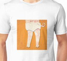 DIAPER PIG! DIAPER PIG! DIAPER PIG! Unisex T-Shirt