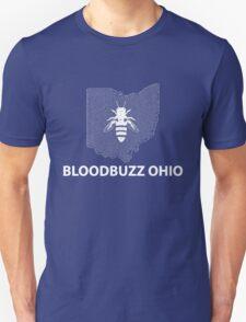 Bloodbuzz Ohio T-Shirt