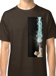 Our Sith Lord, the Pope Classic T-Shirt