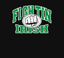 Fighting Irish Unisex T-Shirt