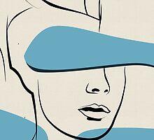 Ibiza 9 by John Murphy