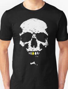 Skullboy Logo T-Shirt