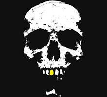 Skullboy Logo Unisex T-Shirt