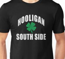 Chicago Irish South Side Unisex T-Shirt