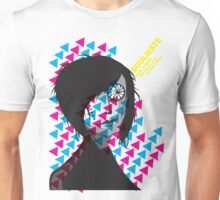 Soulmate for Life! Unisex T-Shirt