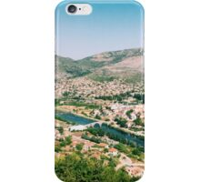 Trebinje,Bosnia Herzegovina iPhone Case/Skin