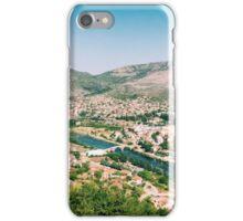 Trebinje,Bosnia Herzegovina iPhone Case/Skin