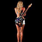 Rock On by Malcolm Katon