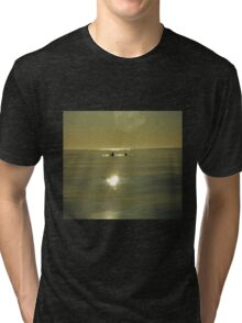 In Harmony Tri-blend T-Shirt