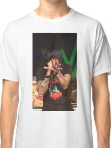 Kellin Quinn Classic T-Shirt