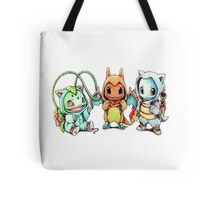 When I level up... Tote Bag