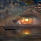 Soul by Igor Zenin