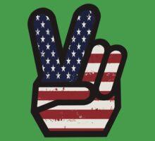 finger america Kids Clothes