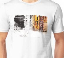 'Frontier Tee' Unisex T-Shirt