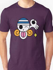 cute pirates T-Shirt