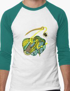 lio amarillo T-Shirt