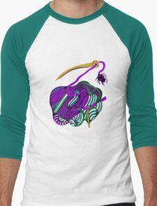 lio lila T-Shirt
