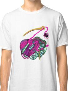 lio rosa Classic T-Shirt