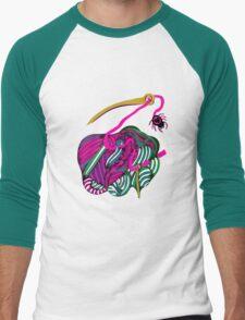 lio rosa T-Shirt