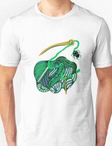 lio verde T-Shirt