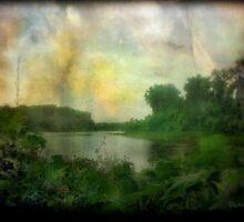 Stormy by DottieDees