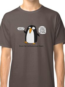 Lawyer Up Classic T-Shirt