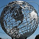 Unisphere by endomental Artistry