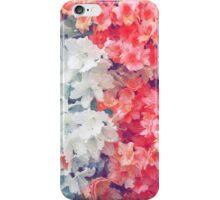 Flower Ib iPhone Case/Skin