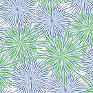 Dizzy Paper by JamieLynnGW