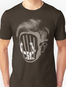 cell T-Shirt