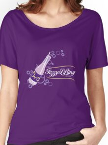 You Get NOTHING! Women's Relaxed Fit T-Shirt
