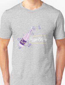 You Get NOTHING! Unisex T-Shirt