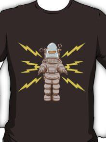 PRIME DIRECTIVE T-Shirt