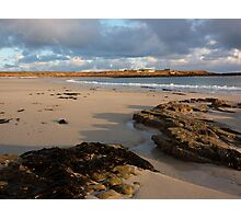 Orkney Photographic Print