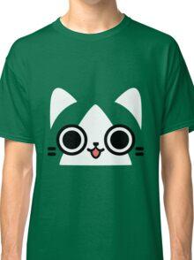 Felyne Friend Classic T-Shirt