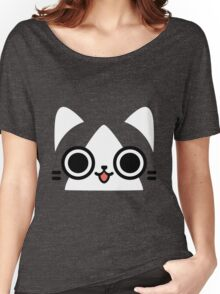 Felyne Friend Women's Relaxed Fit T-Shirt