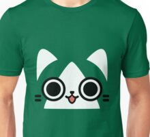 Felyne Friend Unisex T-Shirt