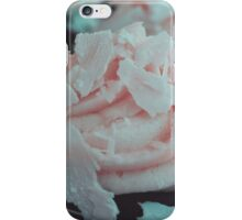 Cupcake Dreams iPhone Case/Skin