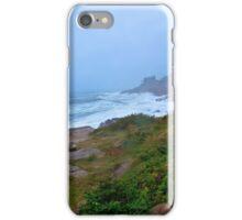 Cape Breton Storm iPhone Case/Skin