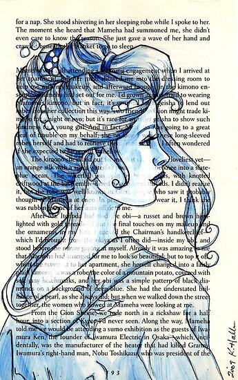 Page 193 by Karen  Hallion
