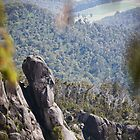 mount buffalo national park by col hellmuth