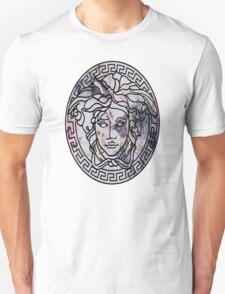 DIRE_KING T-Shirt