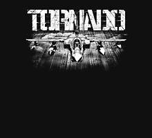 Tornado IDS Unisex T-Shirt