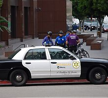 L.A.'s Finest ??? by Photos55