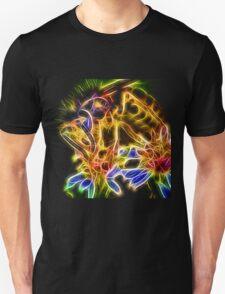 Glow Bee T-Shirt