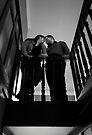 Mercy & Clay - Engagement  (XLVIII) by Eric Scott Birdwhistell