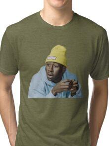 Tyler Tri-blend T-Shirt