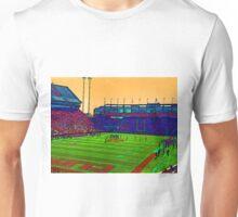 Clemson Tigers Football Unisex T-Shirt